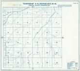 Township 9 N., Range 45 E., Asotin County 1933